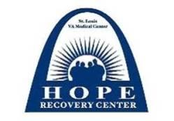 Veterans Hope Recovery Center